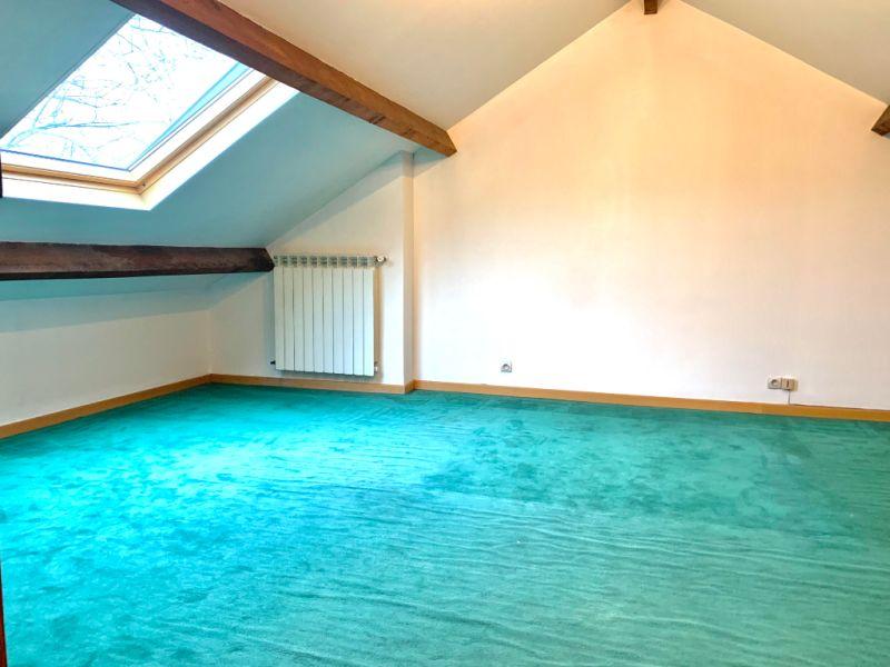 Продажa дом Bry sur marne 699000€ - Фото 6