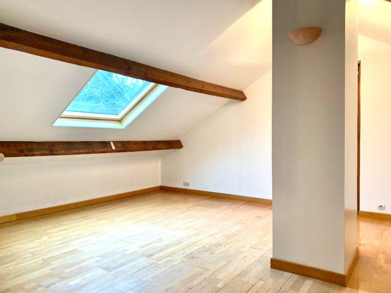 Продажa дом Bry sur marne 699000€ - Фото 7