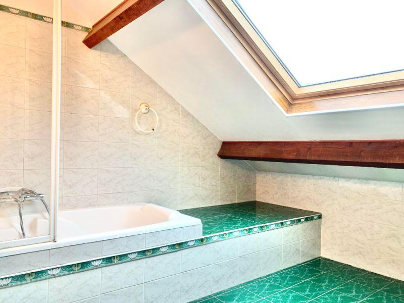 Продажa дом Bry sur marne 699000€ - Фото 9