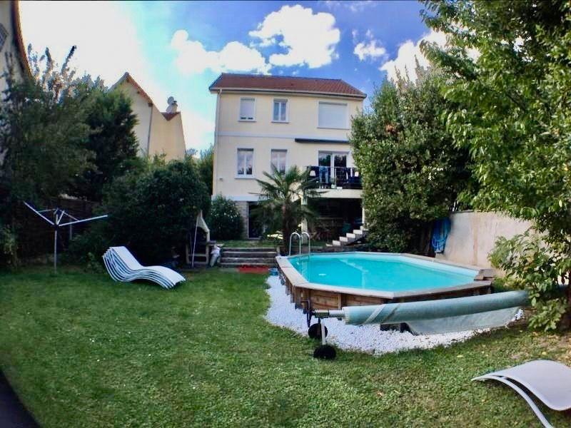 Продажa дом Bry sur marne 795600€ - Фото 1