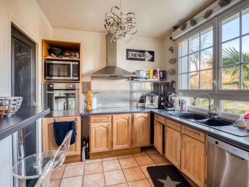 Продажa дом Bry sur marne 795600€ - Фото 2
