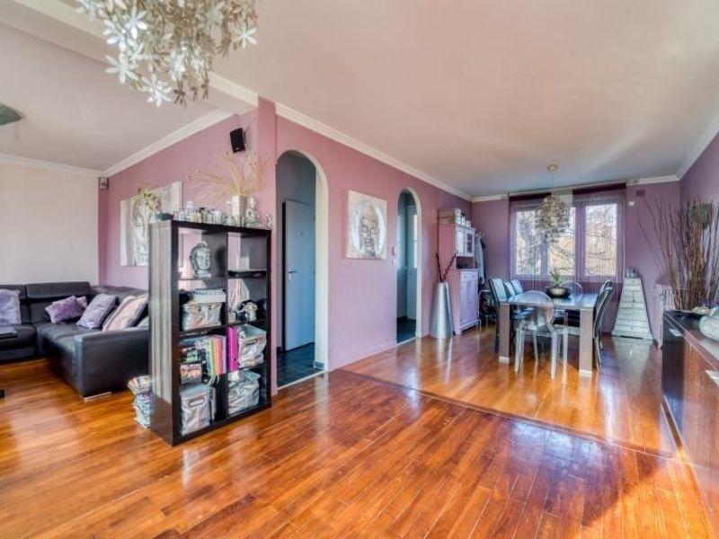 Продажa дом Bry sur marne 795600€ - Фото 3