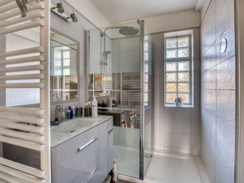 Vente maison / villa Bry sur marne 795600€ - Photo 5