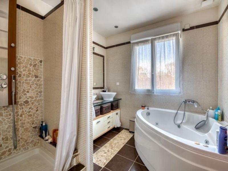 Продажa дом Bry sur marne 795600€ - Фото 6