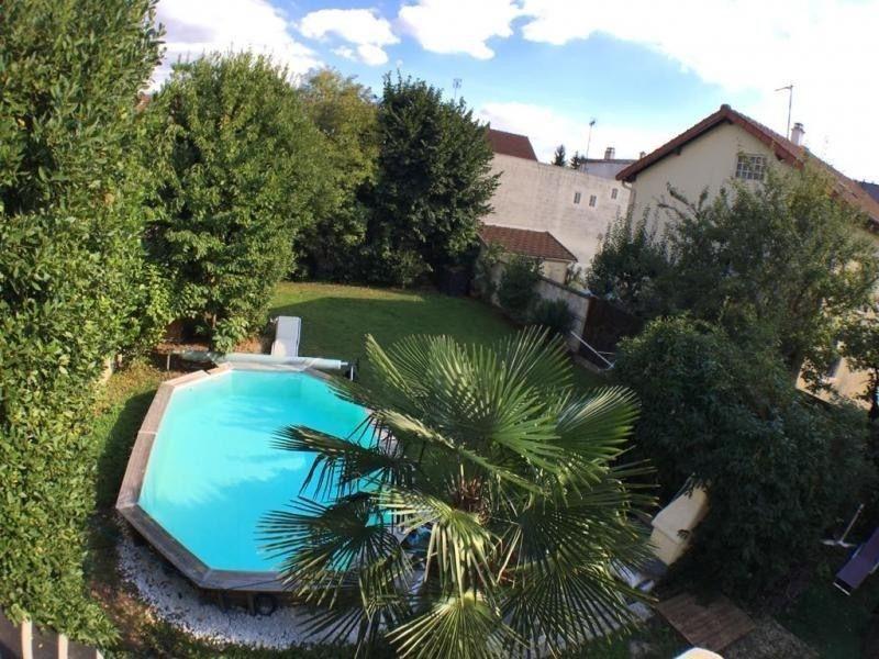 Продажa дом Bry sur marne 795600€ - Фото 7