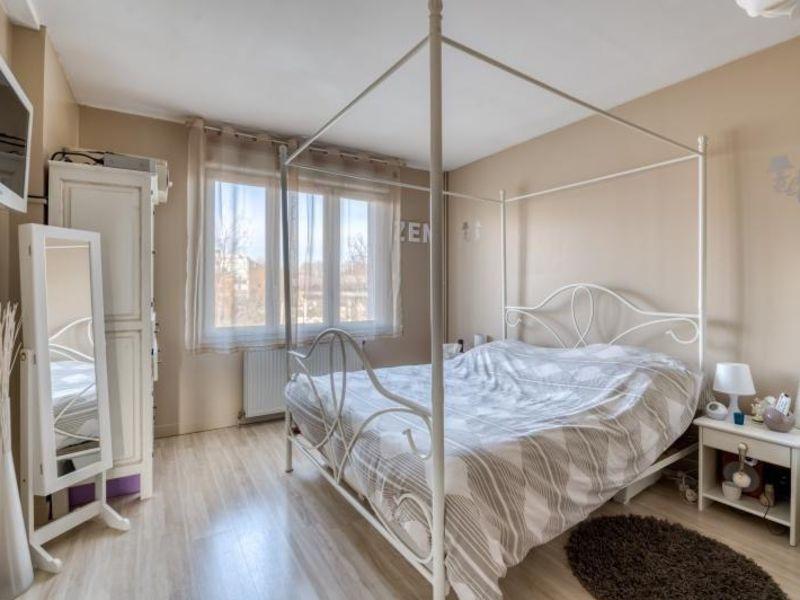 Vente maison / villa Bry sur marne 795600€ - Photo 8