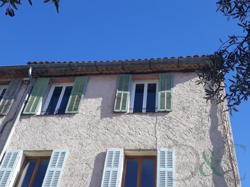 Bormes Les Mimosas - 2 pièce(s) - 26 m2 - Rez de chaussée