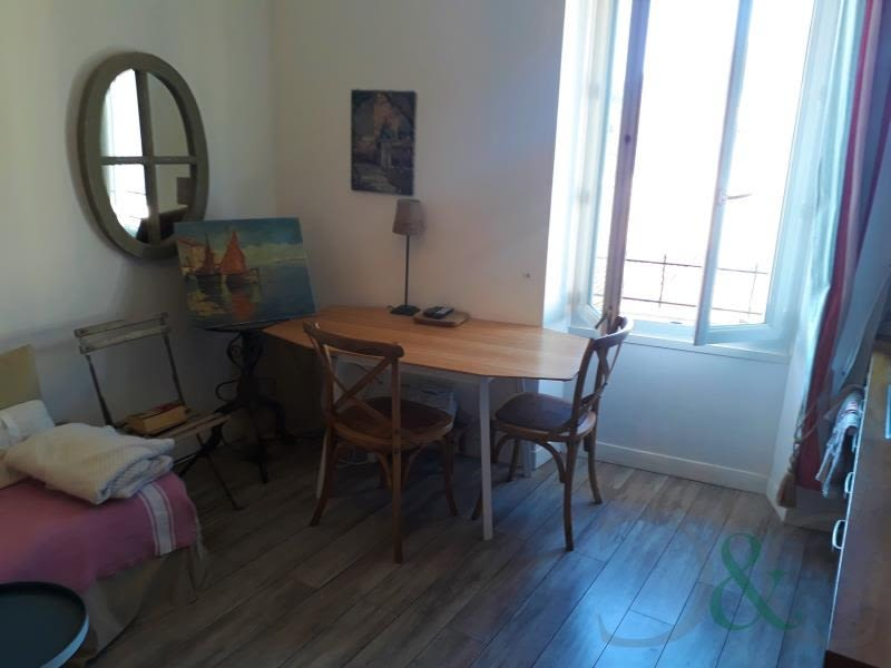 Vendita appartamento Bormes les mimosas 99000€ - Fotografia 3