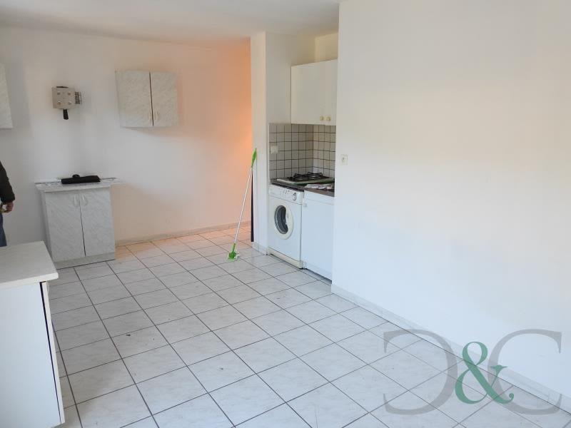 Vendita appartamento Bormes les mimosas 79500€ - Fotografia 2