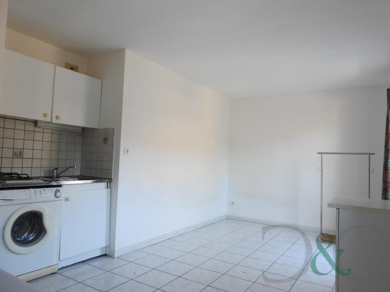 Vendita appartamento Bormes les mimosas 79500€ - Fotografia 3