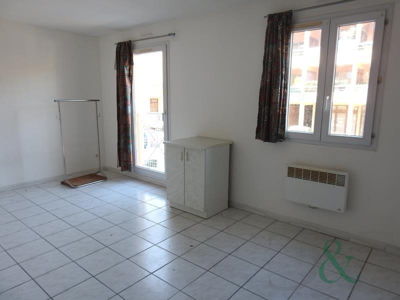 Vendita appartamento Bormes les mimosas 79500€ - Fotografia 4