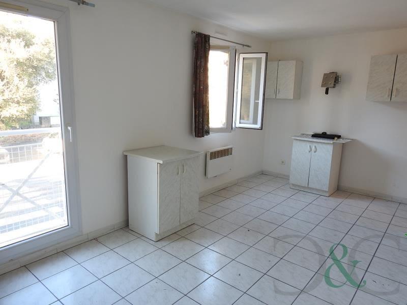 Vendita appartamento Bormes les mimosas 79500€ - Fotografia 5