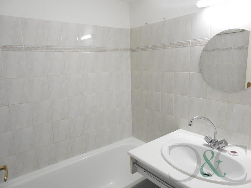 Vendita appartamento Bormes les mimosas 79500€ - Fotografia 7