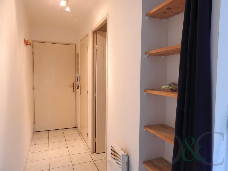 Vendita appartamento Bormes les mimosas 79500€ - Fotografia 8
