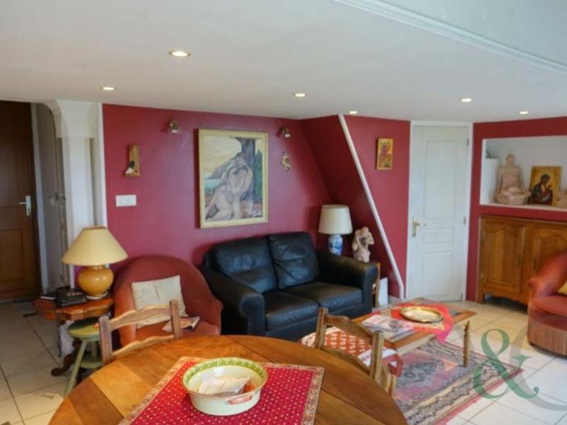 Vente appartement Bormes les mimosas 320000€ - Photo 2