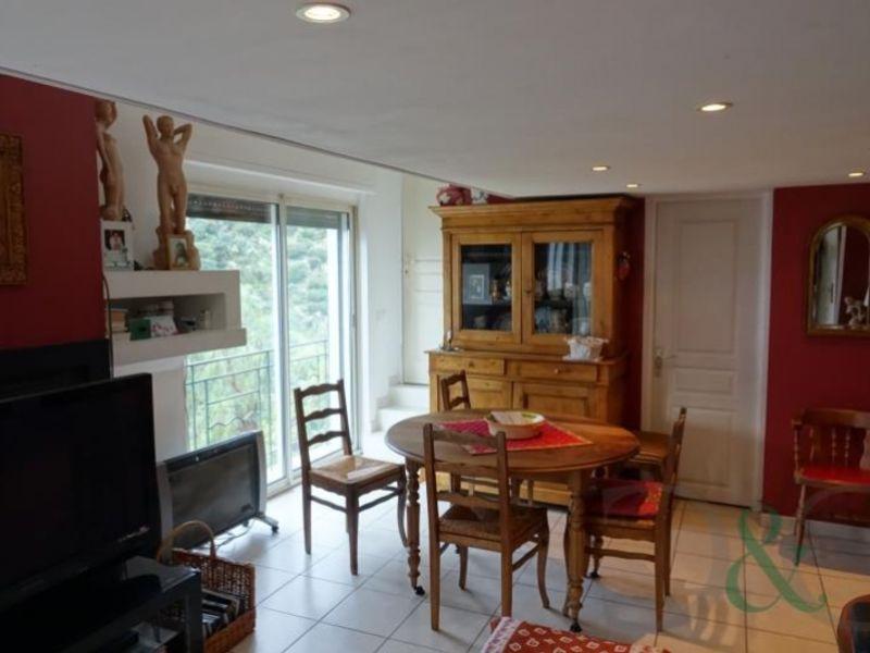 Vente appartement Bormes les mimosas 320000€ - Photo 4