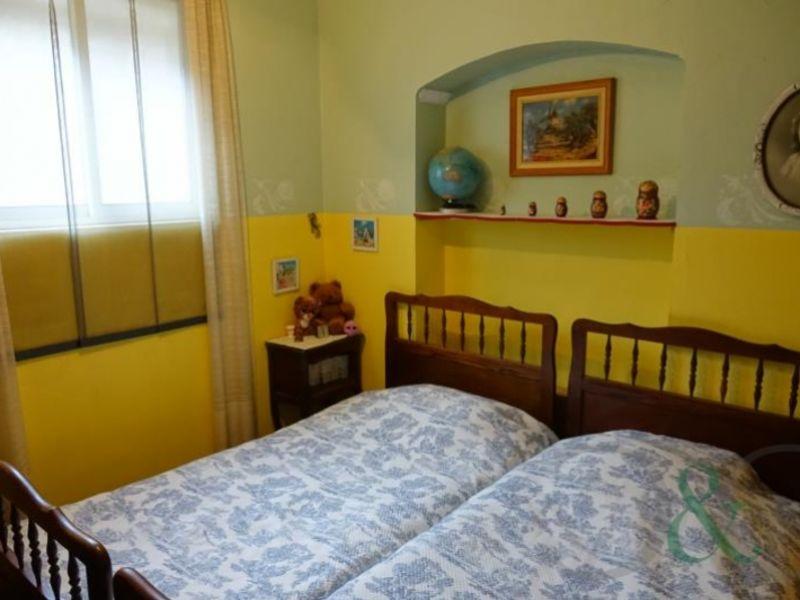 Vente appartement Bormes les mimosas 320000€ - Photo 5