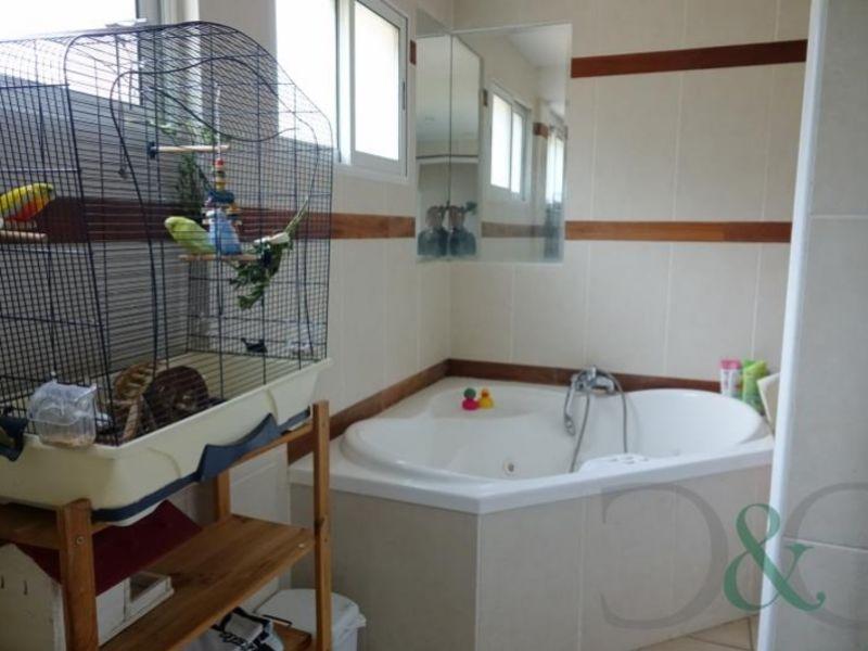 Vente appartement Bormes les mimosas 320000€ - Photo 7