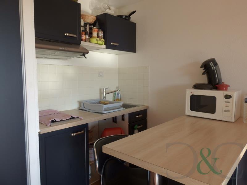 Immobile residenziali di prestigio appartamento Rayol canadel sur mer 210000€ - Fotografia 5