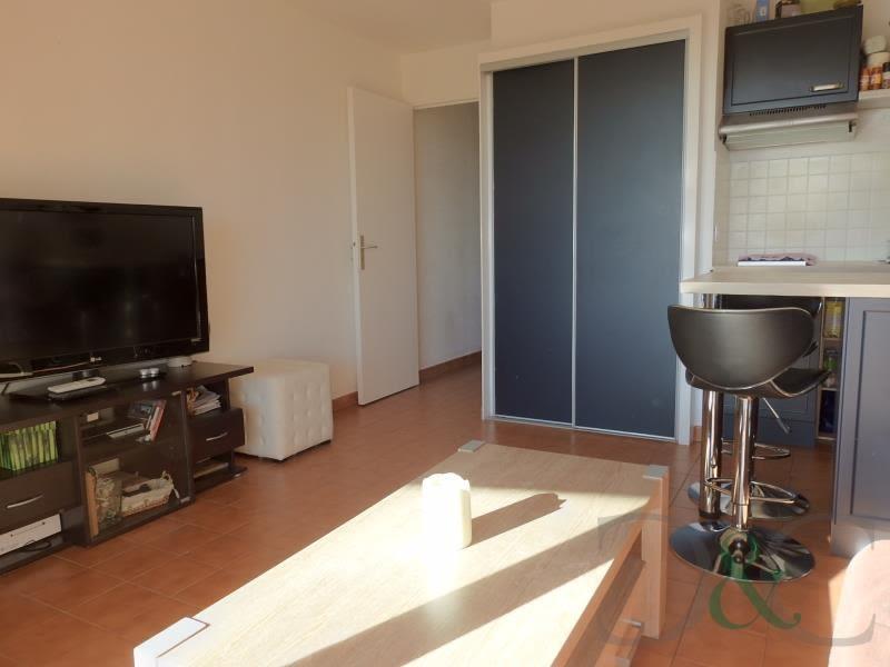 Immobile residenziali di prestigio appartamento Rayol canadel sur mer 210000€ - Fotografia 7