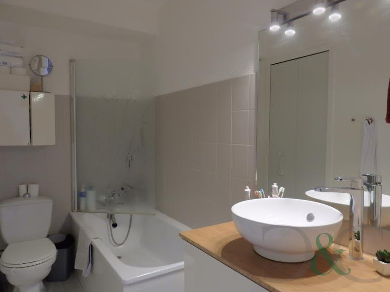 Immobile residenziali di prestigio appartamento Rayol canadel sur mer 210000€ - Fotografia 9