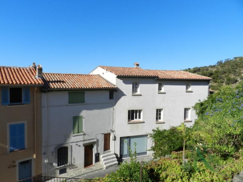 Vendita appartamento Bormes les mimosas 295000€ - Fotografia 4