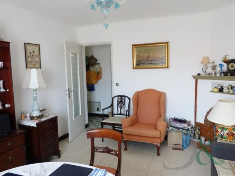 Vendita appartamento Bormes les mimosas 295000€ - Fotografia 5