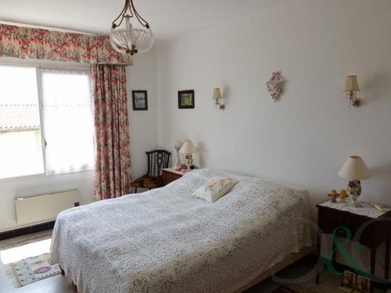 Vendita appartamento Bormes les mimosas 295000€ - Fotografia 6