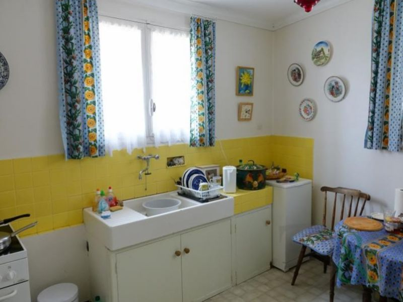 Vendita appartamento Bormes les mimosas 295000€ - Fotografia 7