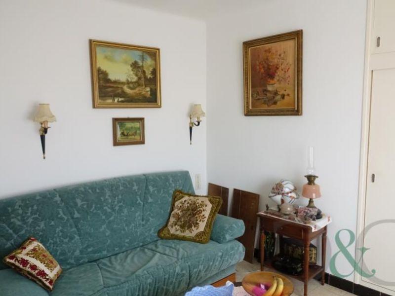 Vendita appartamento Bormes les mimosas 295000€ - Fotografia 9