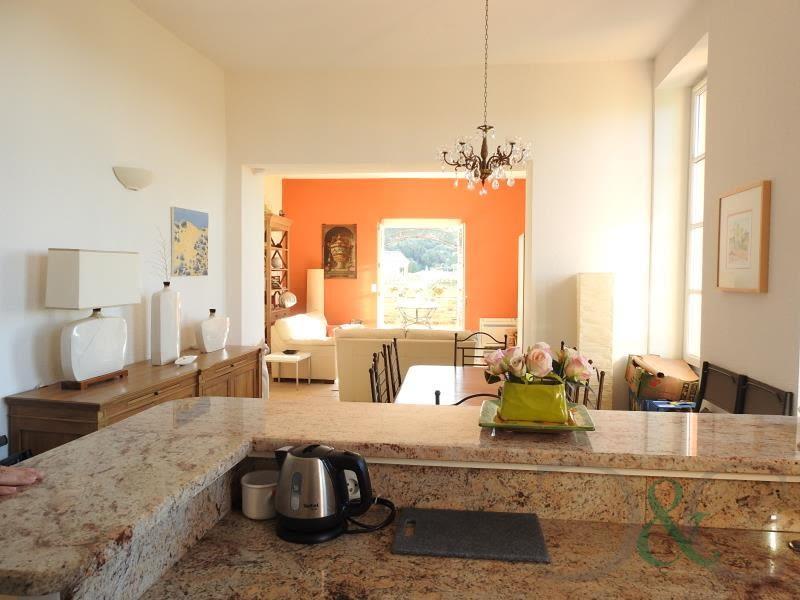 Vente appartement Bormes les mimosas 458000€ - Photo 2