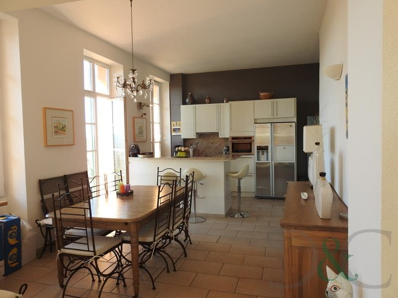 Vente appartement Bormes les mimosas 458000€ - Photo 3