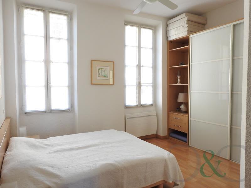 Vente appartement Bormes les mimosas 458000€ - Photo 6