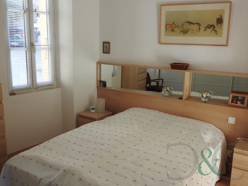 Vente appartement Bormes les mimosas 458000€ - Photo 7