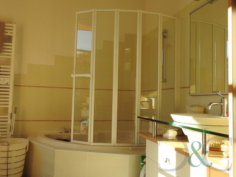 Vente appartement Bormes les mimosas 458000€ - Photo 9