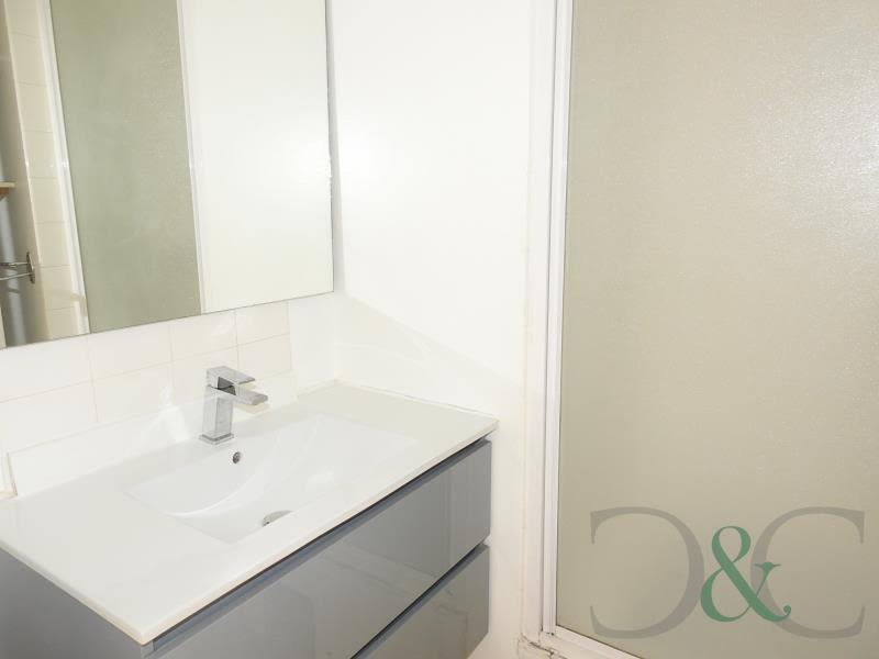 Vente appartement Bormes les mimosas 343800€ - Photo 5