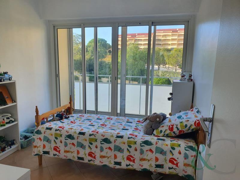 Vente appartement Bormes les mimosas 343800€ - Photo 6