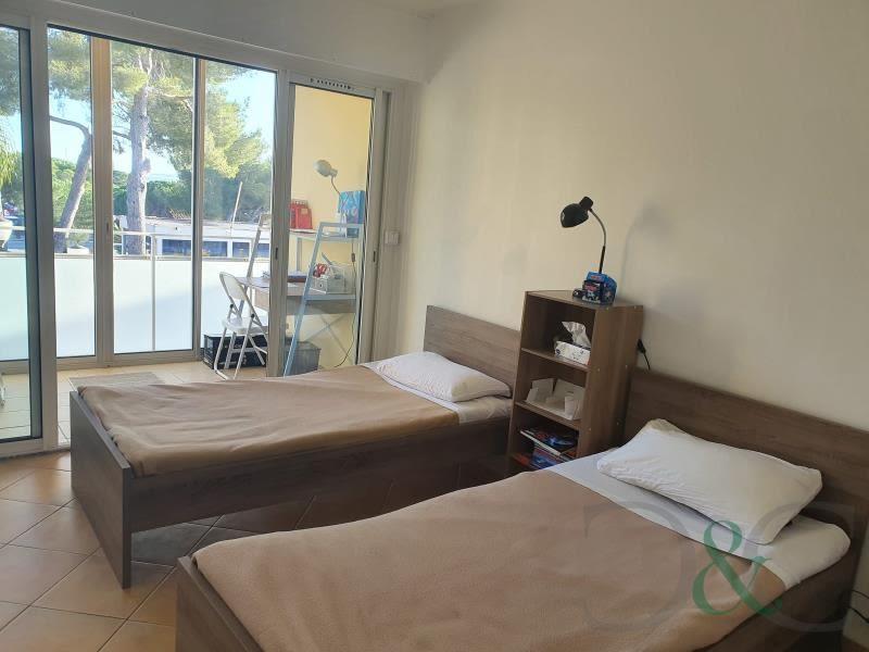 Vente appartement Bormes les mimosas 343800€ - Photo 7