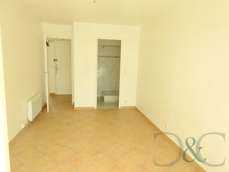 Vente appartement Bormes les mimosas 343800€ - Photo 9