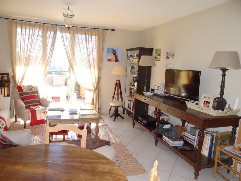 Vente appartement Bormes les mimosas 444000€ - Photo 4