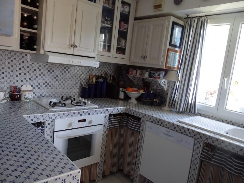 Vente appartement Bormes les mimosas 444000€ - Photo 5