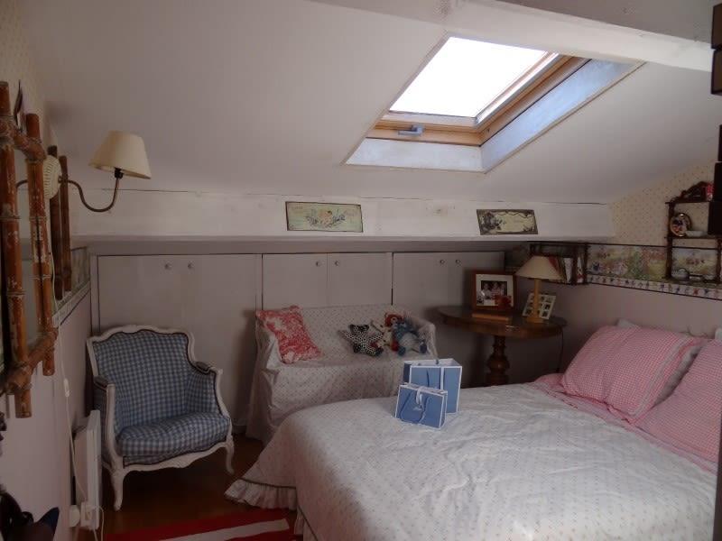 Vente appartement Bormes les mimosas 444000€ - Photo 6