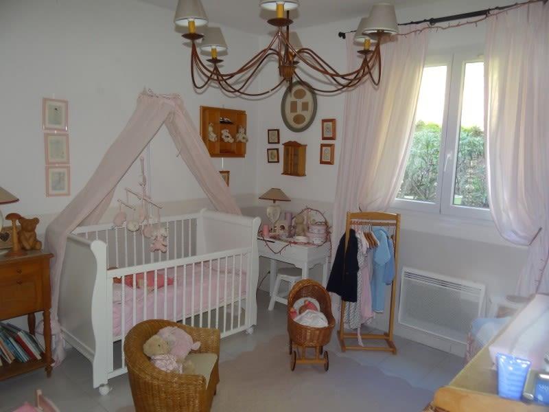 Vente appartement Bormes les mimosas 444000€ - Photo 7