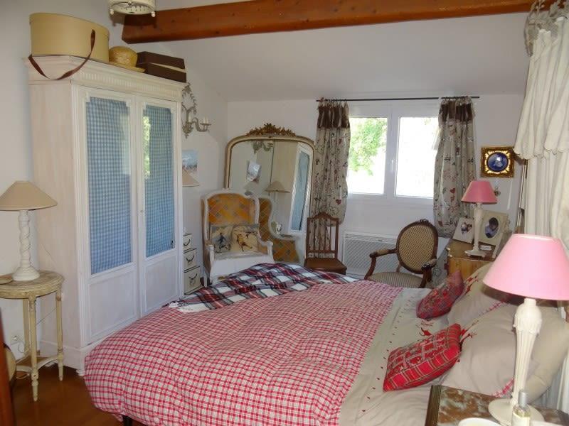 Vente appartement Bormes les mimosas 444000€ - Photo 8