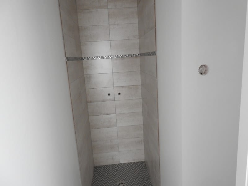 Vente appartement Bormes les mimosas 420000€ - Photo 4
