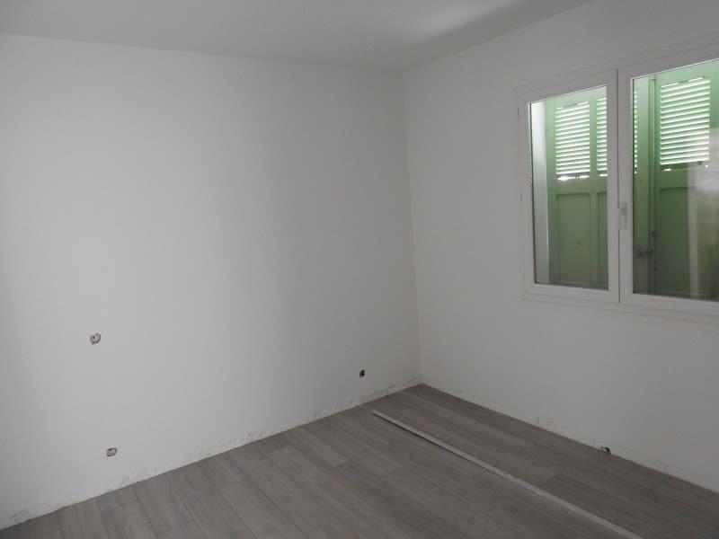 Vente appartement Bormes les mimosas 420000€ - Photo 5