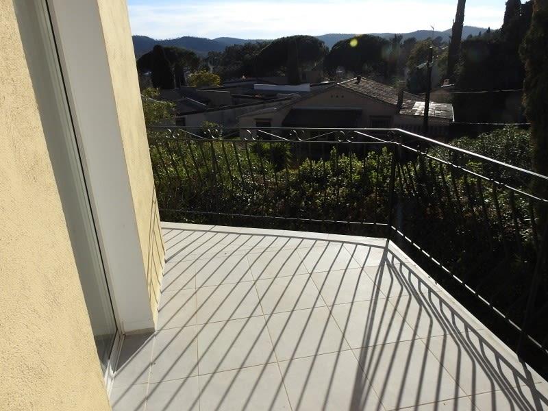 Vente appartement Bormes les mimosas 420000€ - Photo 6