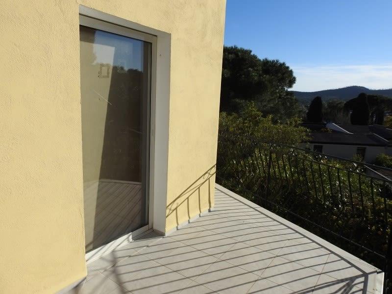 Vente appartement Bormes les mimosas 420000€ - Photo 7