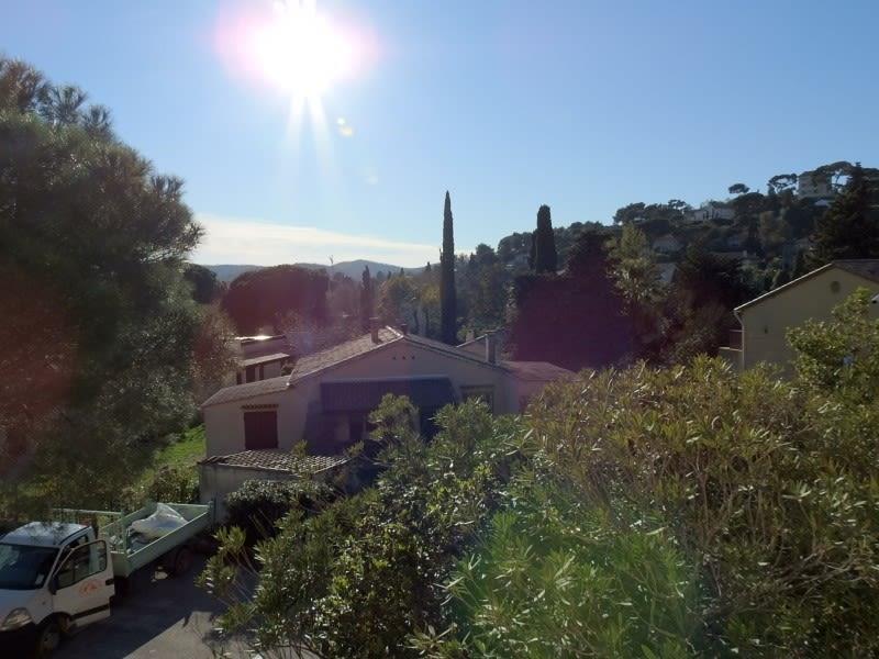 Vente appartement Bormes les mimosas 420000€ - Photo 8