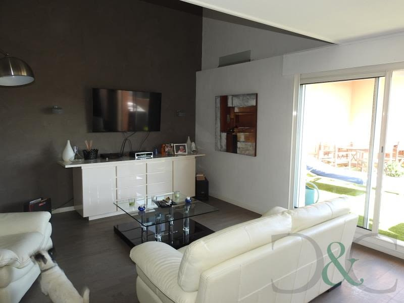 Vendita appartamento Bormes les mimosas 590000€ - Fotografia 2